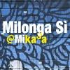 Mikasa - Via Emilio Zago 14